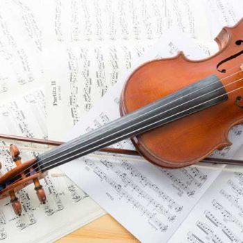音楽素材利用規約1