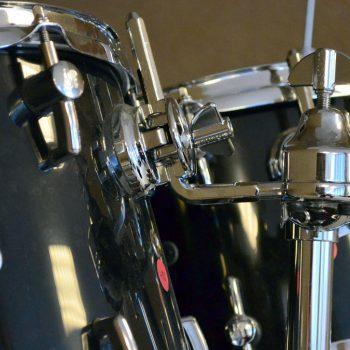 drums-タム